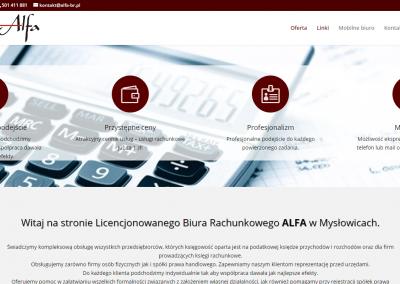 Alfa-BR.pl