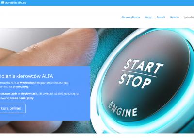 OSK-Alfa.eu