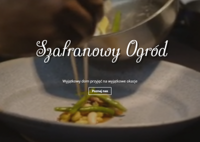 SzafranowyOgrod.pl